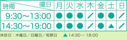 graph_02.jpg